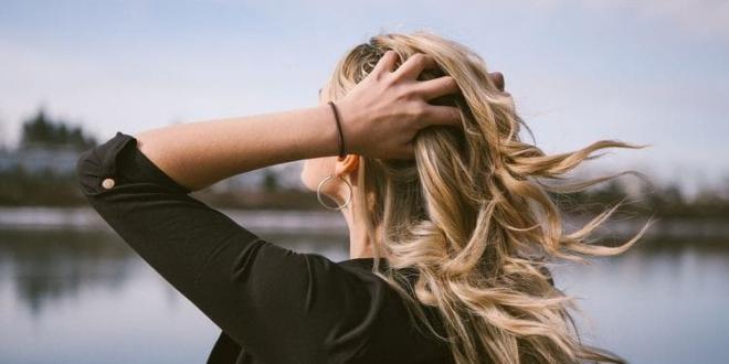 Οι καλυτερεσ βιταμινεσ για μαλλια? βιταμινες για τριχοπτωση γυναικων για τους άνδρες και τις γυναίκες 2019