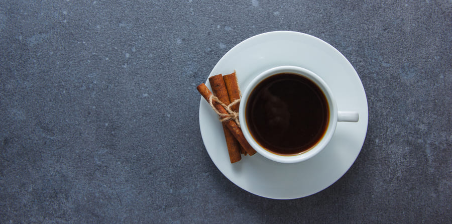 συμπλήρωμα Easy Black Latte: τιμή, πού να αγοράσετε, κριτικές, πώς λειτουργεί, αποτελέσματα, σύνθεση, γνώμες forum